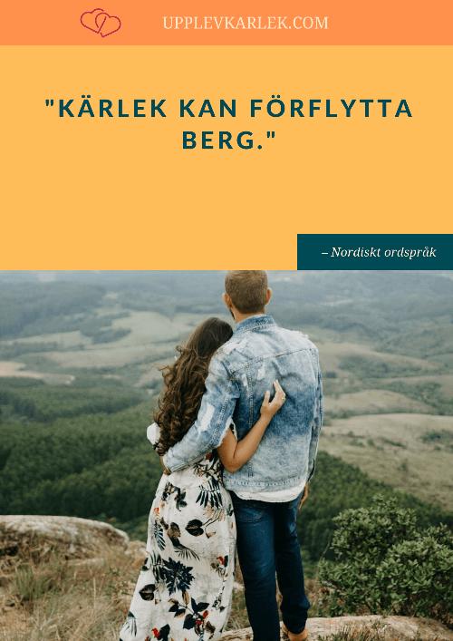 kärlekscitat-på-svenska