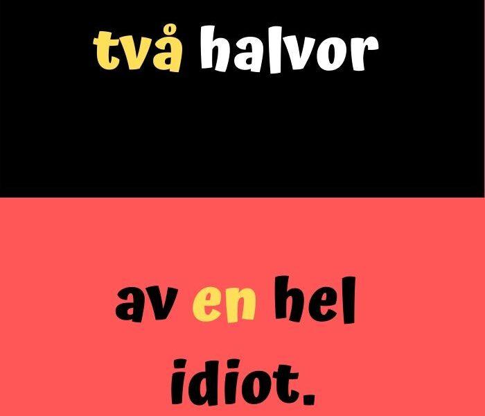 kärlek citat pojkvän svenska
