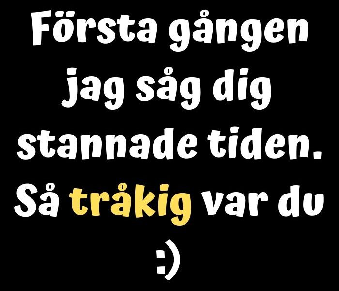 kärleks citat till honom svenska